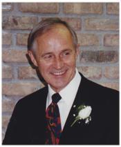http://www.hultgrenfh.com/fh/obituaries/obituary.cfm?o_id=1345933&fh_id=10184