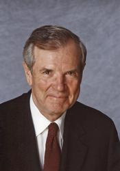 http://www.hultgrenfh.com/fh/obituaries/obituary.cfm?o_id=2346426&fh_id=10184