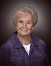 http://www.hultgrenfh.com/fh/obituaries/obituary.cfm?o_id=2360669&fh_id=10184